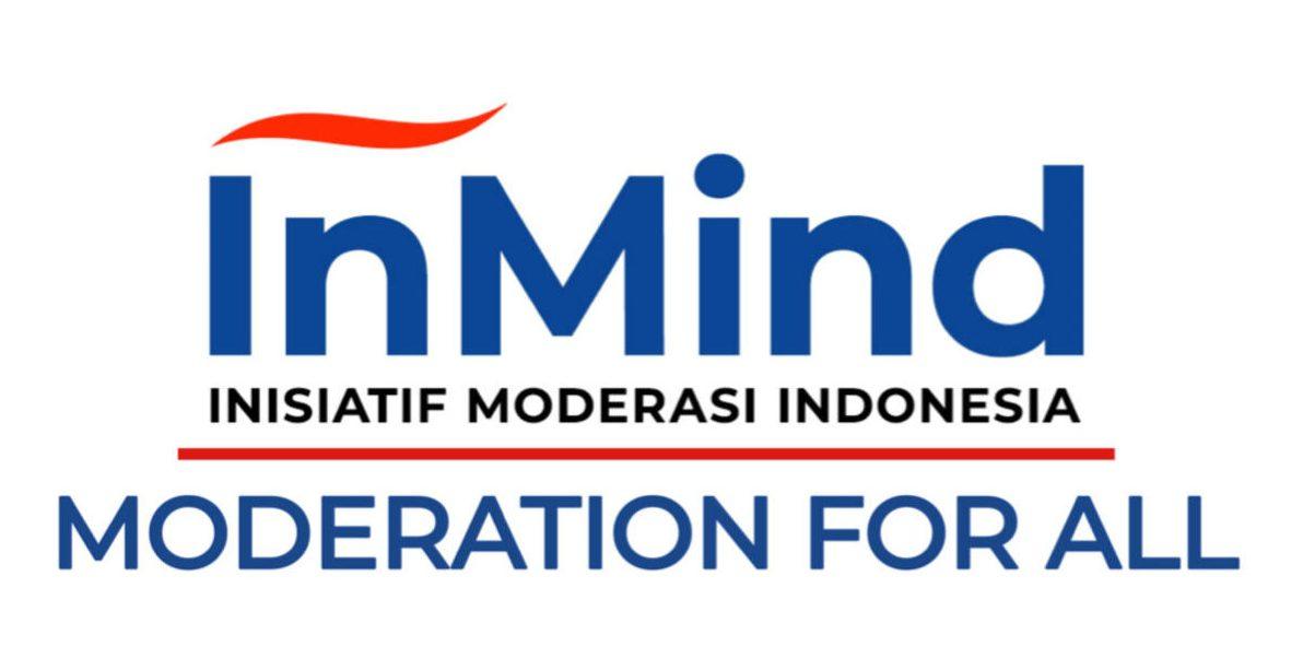 InMind Institute